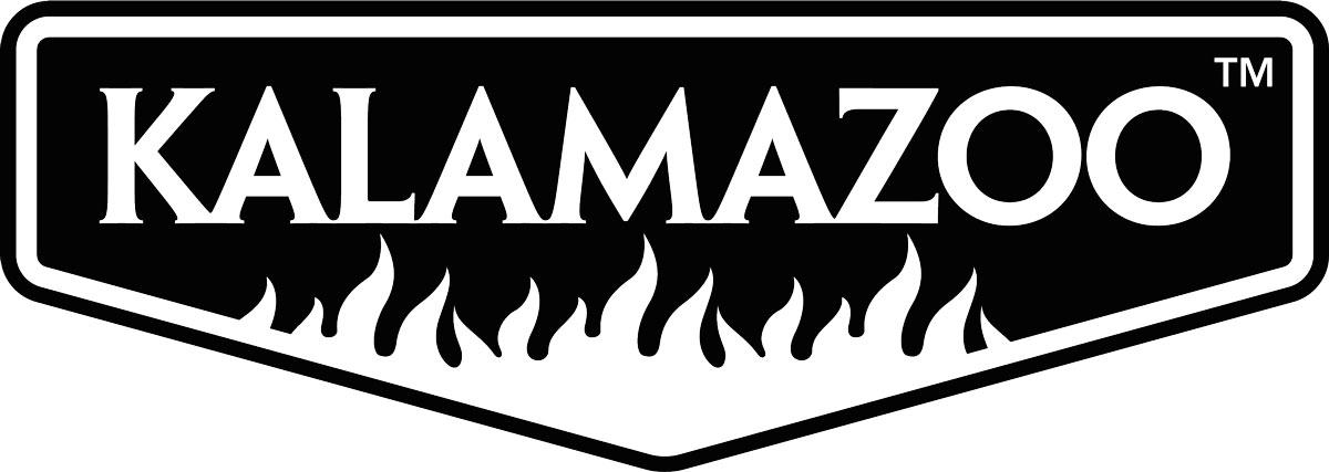 Kalamazoo 2021 logo