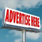 Advertise with AmazingRibs.com