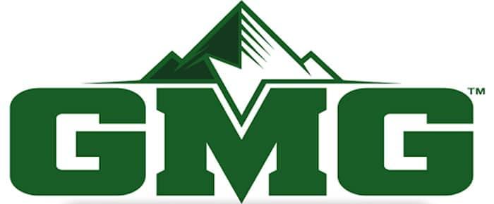 Green Mountain Grills Logo