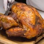 golden-turkey