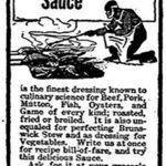 georgia bbq sauce