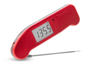 Thermapen One Instant Read Thermometer