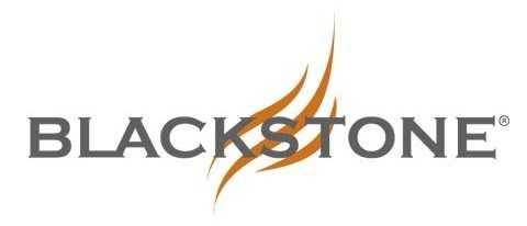 Blackstone Products