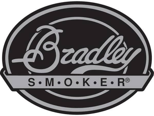 Bradley Technologies Canada