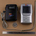 Maverick ET-72 Deluxe Single Probe Remote Review