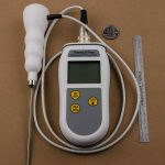ThermoWorks Therma 20 Plus with 174-166 Probe Review