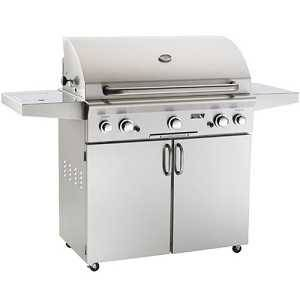 AOG 30 Inch Gas Grill