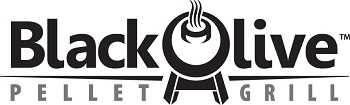 Black Olive Grill