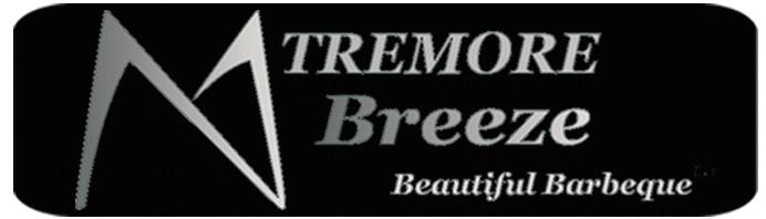 Tremor Breeze