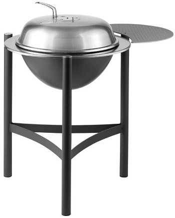 Dancook 1900 Charcoal Grill