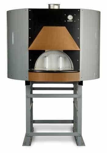 Earthstone Ovens 90 PA