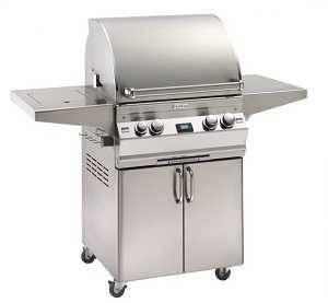 Fire Magic Aurora A530 Gas Grill