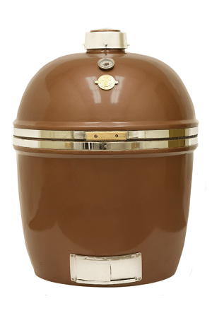 Grill Dome Infinity Series
