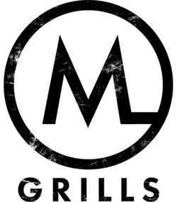 M Grills