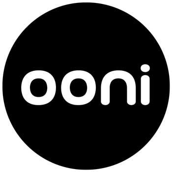 Ooni (formerly Uuni)