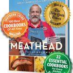 Meathead the Book
