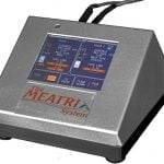 Meatrix Model 101 Review