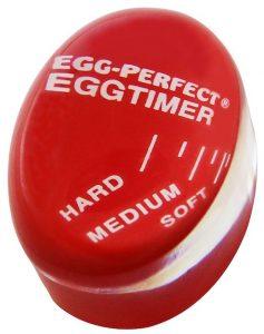 norpro egg timer