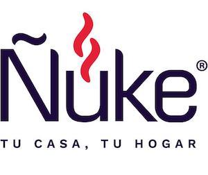 ÑukeBBQUSA