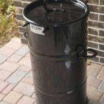 Pit Barrel Junior