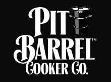 Pit Barrel Cooker Company