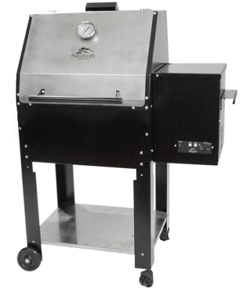 Sawtooth SP405 Pellet Grill