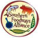 southern foodways alliance loves bbq