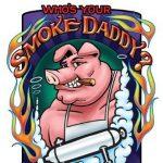 Smoke Daddy Inc