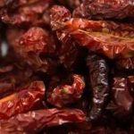 smoked grape tomatoes