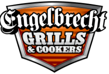 Engelbrecht Grills and Cookers