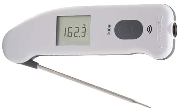 thermapen combo