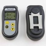 ThermoWorks ThermaQ Review
