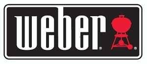 Weber-Stephen