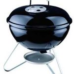 Weber Smokey Joe Portable Grill