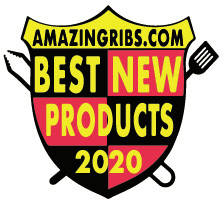 2020 Best New Products
