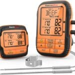 ThermoPro TP-28B Food Thermometer