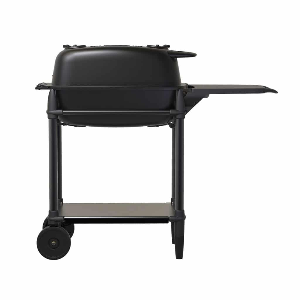 PK300 Charcoal Grill